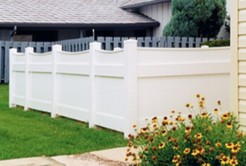 Popular Fencing Spokane Wa Supply Amp Installation