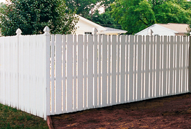 Privacy Fence Spokane Wa Call Us Today Country Estate